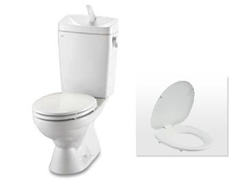 LIXIL 洋風トイレ