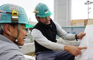三河設備工業イメージ画像
